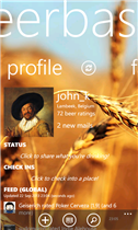 jookos mobile windows 8 - ratebeer