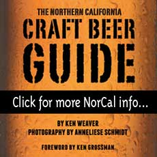 for more info on NorCal beer